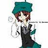 Neko-Brittany's avatar