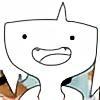 neko-buh's avatar