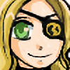 Neko-Chan17's avatar