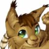 Neko-Chan1818's avatar