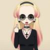 Neko-chan87's avatar