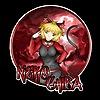 Neko-Chiba's avatar