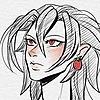 Neko-Cloud's avatar