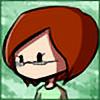 neko-deshi's avatar
