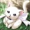 Neko-dog's avatar