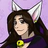 Neko-Fantasy's avatar