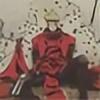 Neko-Fayt's avatar