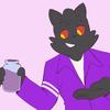 Neko-gami's avatar