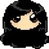 Neko-Glo's avatar
