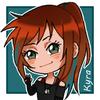 Neko-Hanyou-Sakura's avatar