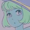 neko-jessye's avatar