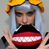 Neko-Kaolla's avatar