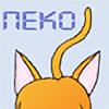 Neko-KAT-Sisters's avatar