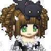 neko-kawai's avatar