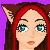 Neko-Kiona's avatar
