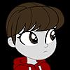 Neko-Kiri-Saezuru's avatar