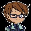 Neko-kun67's avatar