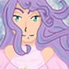 Neko-Len-Chan's avatar