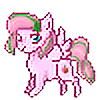 Neko-luvz's avatar