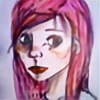 neko-mancer's avatar