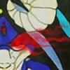 Neko-MEME88's avatar