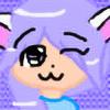 Neko-meow24's avatar