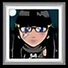 Neko-Minx's avatar