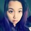 Neko-Miri's avatar