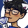 neko-narusasu's avatar