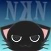 Neko-no-baka's avatar