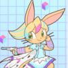Neko-Noskire's avatar