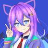 Neko-Nyannn-Chan's avatar