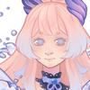 Neko-pinku's avatar