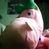 neko-riddles's avatar