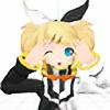 Neko-Riene-Chan's avatar