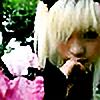 Neko-Rini's avatar