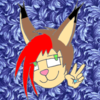 Neko-Ryuu's avatar