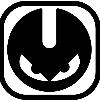 neko-sama-gato's avatar