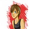 Neko-san1234's avatar
