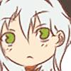 Neko-Sapphire's avatar