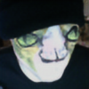 neko-satanist's avatar