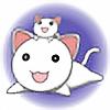 Neko-shama's avatar