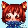 NEKO-SIMON-CHAN's avatar