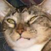 Neko-Spiate's avatar