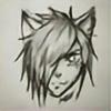 Neko-Taks's avatar