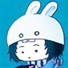 neko-tephdboot's avatar