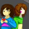 neko-usagi13's avatar