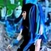 Neko-Yamamura's avatar