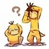 Neko-Yami's avatar