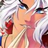 neko-yasha's avatar